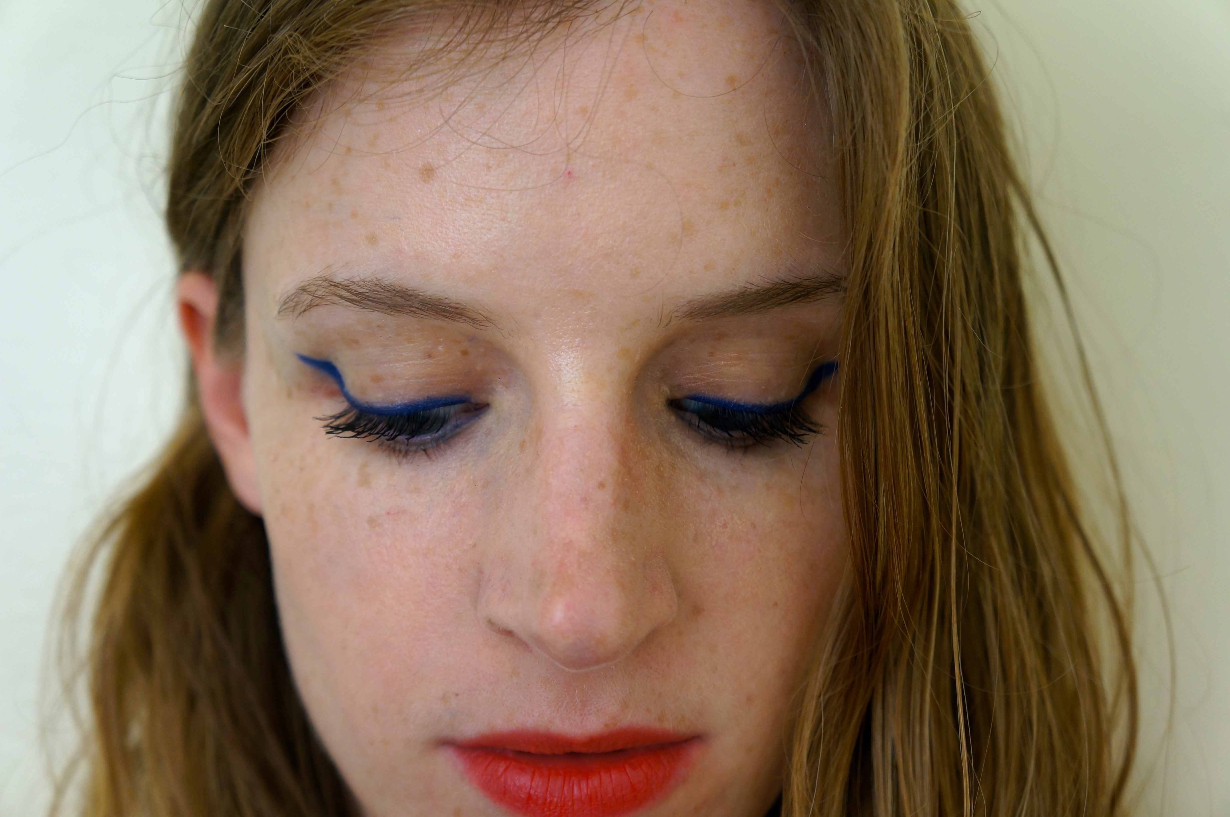 Born on the fourth of july red white and blue makeup tutorial born on the fourth of july red white and blue makeup tutorial baditri Image collections