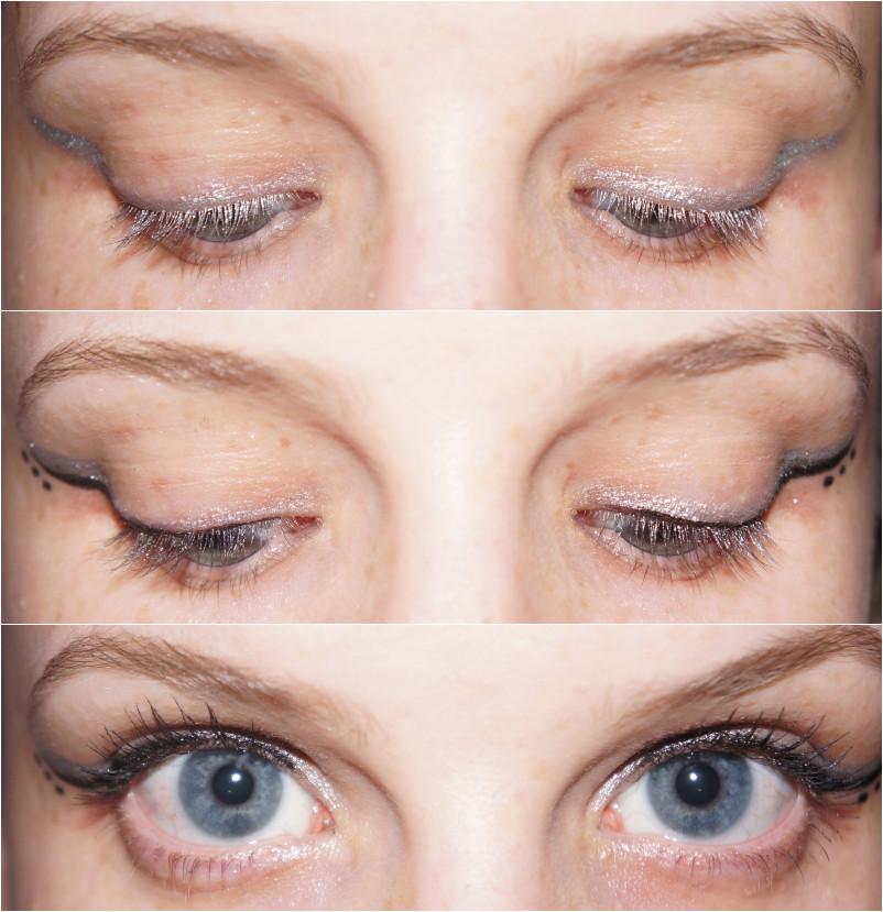 chvrches makeup