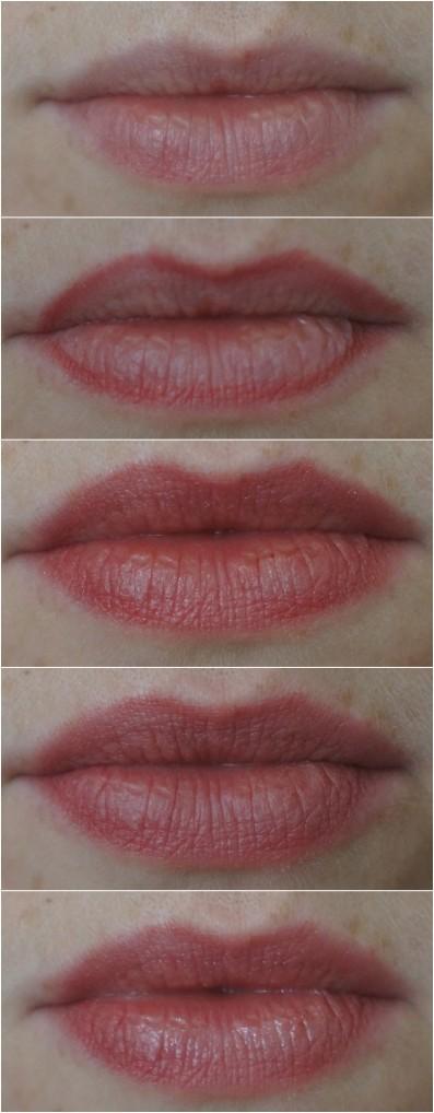 clueless lips