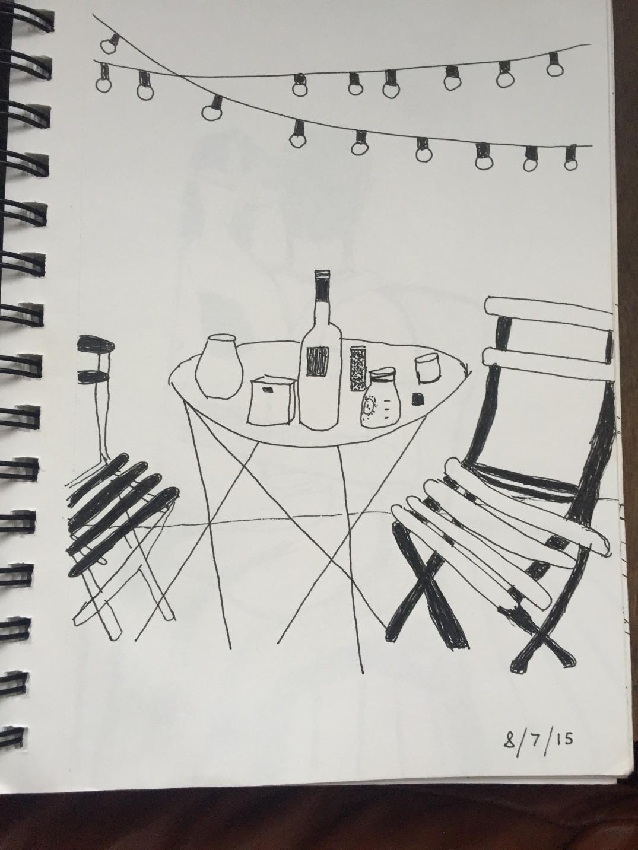 Sketch_8_7